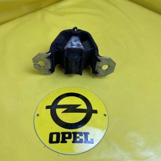 NEU & ORIGINAL Opel Corsa A Kadett E 1,2 1,4 1,6 Motorlager hinten Dämpfungsblock Motor