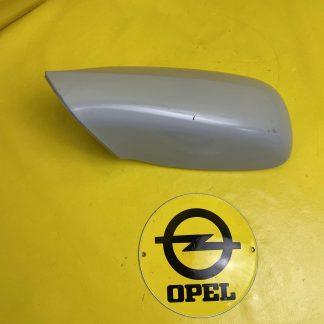 NEU & ORIGINAL Opel Calibra Spiegel Gehäuse links Außenspiegel Kappe