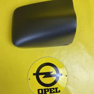 NEU & ORIGINAL Opel Astra F Spiegelkappe rechts Spiegel Gehäuse