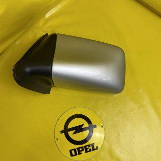 NEU & ORIGINAL Opel Kadett E Außenspiegel links Spiegel