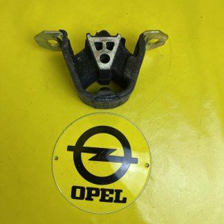 NEU & ORIGINAL Opel Kadett E Dämpfungsblock vorne links Motorlager Motoraufhängung