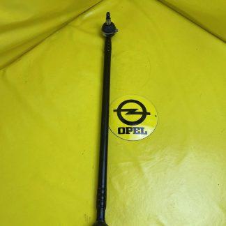 NEU & ORIGINAL Opel Olympia Rekord ´53-57 Limousine Cabrio Spurstange Lenkung Vorderachse