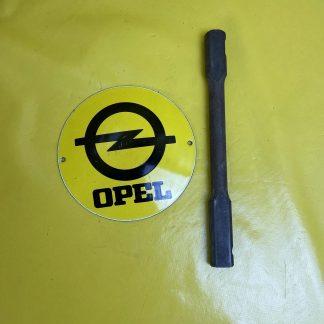 NEU & ORIGINAL Opel Ascona B Manta B Lenkspindel unten Lenkung Lenksäule