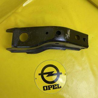 NEU & ORIGINAL Opel Kadett E 1,2 Motoraufhängung hinten Halter Motorhalter OHV OHC