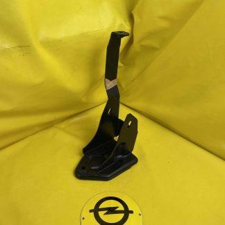 NEU & ORIGINAL Opel Kadett E 1,3-1,8 Motoraufhängung hinten Motorhalter Halter 90189506