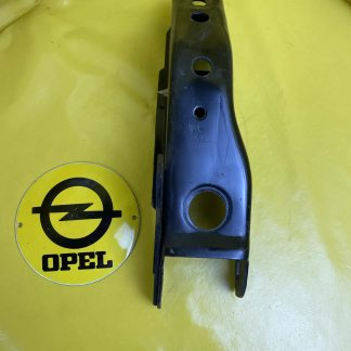 NEU & ORIGINAL Opel Kadett E 1,3-2,0 Motoraufhängung hinten Halter