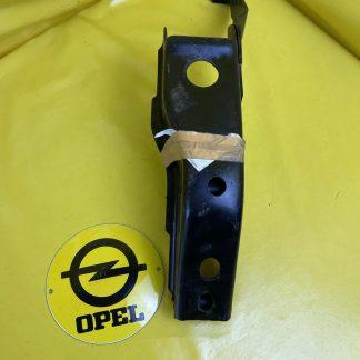 NEU & ORIGINAL Opel Kadett D 1,1 1,2 Motorhalter hinten Motoraufhängung Motorstütze OHV
