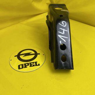 NEU & ORIGINAL Opel Kadett D Motorhalter hinten Motoraufhängung Motorstütze OHV