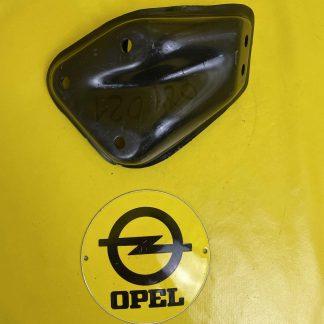 NEU & ORIGINAL Opel Kadett E 1,2 - 1,6 Motorhalter vorne rechts Motoraufhängung