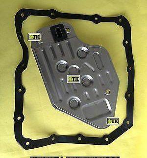 OPEL Omega A + B Senator B Ölfilter Getriebefilter Automatik Getriebe 2,0 2,6 3,0 Oelfilter
