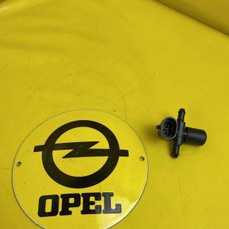 NEU & ORIGINAL Opel Vectra C Signum Spritzdüse beheizt Scheinwerfer Reinigungsanlage SWRA Waschdüse