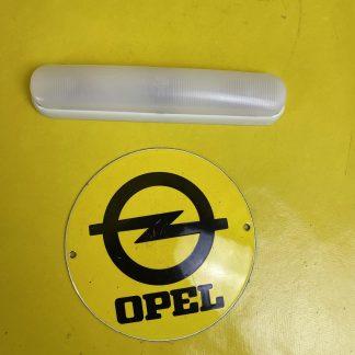 NEU & ORIGINAL Opel Ascona B Manta B Innenraumleuchte Leuchte Innen Innenraum