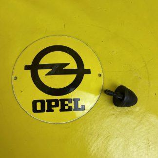 NEU & ORIGINAL Opel Corsa A Kadett E Spritzdüse hinten Düse