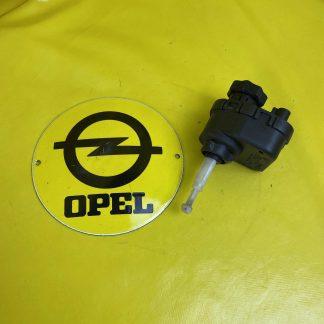 NEU & ORIGINAL Opel Astra F Motor LWA für Scheinwerfer Leuchtweitenregulierung