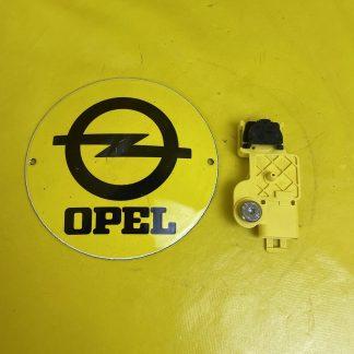 NEU & ORIGINAL Opel Astra H Airbag Sensor seitlich