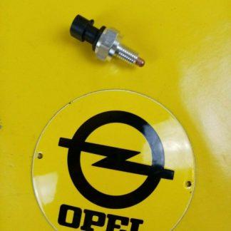 NEU + ORIG Opel Senator B Omega A + B Schalter Rückwärtsgang Rückfahrleuchte