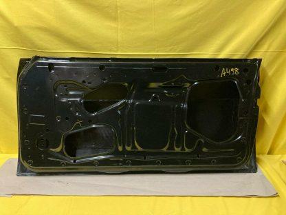 NEU + ORIGINAL Opel Manta B GSI 2,0E GTE Tür rechts