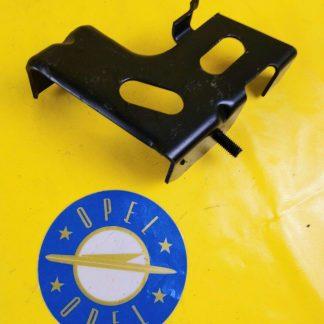NEU + ORIG Vectra A Stufenheck Stoßstangenhalter Halter Stoßstange hinten links