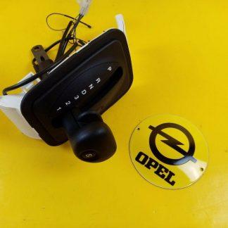 NEU + ORIGINAL GM Opel Vectra B Corsa B Astra F Automatik Schalthebel Schaltung