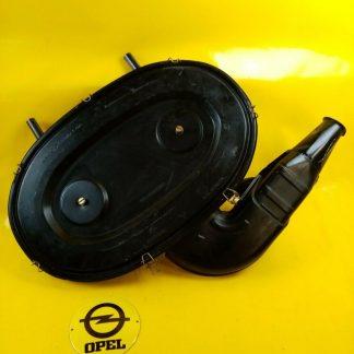 NEU + ORIGINAL Opel Admiral A / B Commodore A / B 2,5 + 2,8 Luftfilter