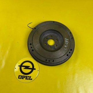 NEU + ORIGINAL Opel Ascona B Manta B Schwungscheibe Schwungrad 1,3 OHC