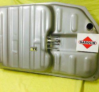 NEU Kraftstoffbehälter OPEL Omega A Senator B Tank 1,8 2,0 2,4 2,6 3,0 24V Tank