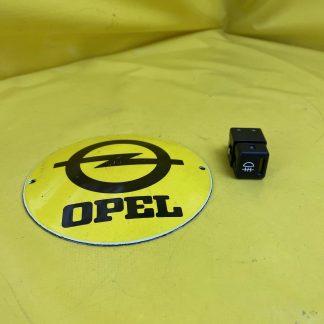 NEU & ORIGINAL Opel Calibra Vectra A Corsa A Frontera A Schalter Nebelschlussleuchte