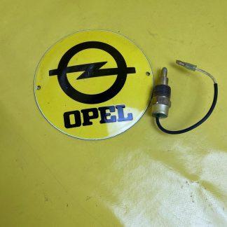 NEU & ORIGINAL Opel Frontera A Wasser Temperatur Sensor Thermometer Temperaturschalter Thermoschalter Isuzu Trooper Kabel