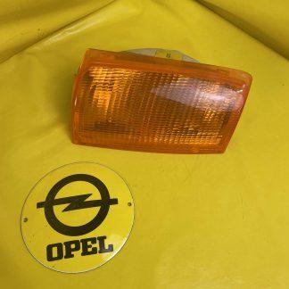 NEU ORIG Opel Monza A1 Senator A1 Commodore C Blinker