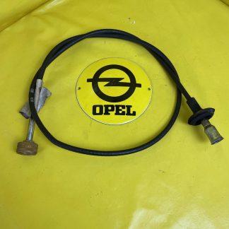 NEU ORIG Opel Senator B Omega A Tachowelle an Winkeltrieb