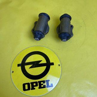 NEU ORIG Opel Kadett D+E Ascona C Corsa A Radbremszylinder RBZ