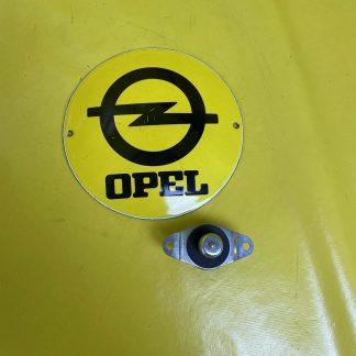 NEU ORIG Opel Blitz 1,9 tonner Schalter Rückfahrleuchte