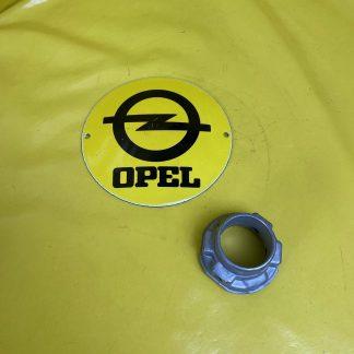 NEU ORIG Opel GT Lenkspindel unten Unterteil Endstück