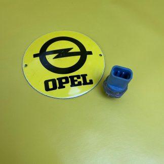 NEU ORIG Opel Omega A/B Senator B 2,2-3,0 Thermoschalter Kühler