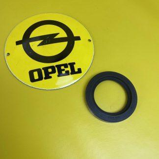 NEU ORIG Opel Bedford Simmerring Nockenwellenlager