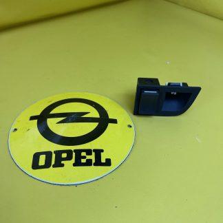 NEU ORIG Opel Ascona B Manta B Schalter Gebläse Heizung