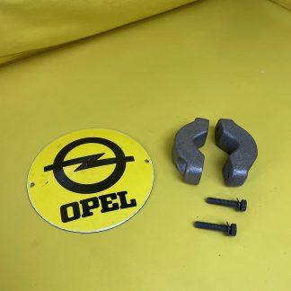 NEU ORIG GM/ Opel Corsa A/B Kadett E Astra F/G Satz Schwingungsdämpfer