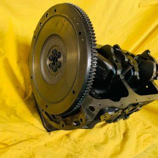 NEU ORIGINAL OPEL Kadett D E 1,2 S Motor Rumpfmotor 12S OHV Kadett A B C Manta A