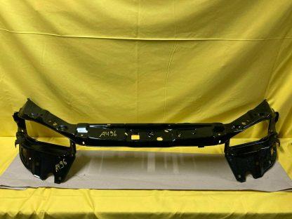 NEU + ORIGINAL Opel Tigra A Frontblech Traverse Reparaturblech