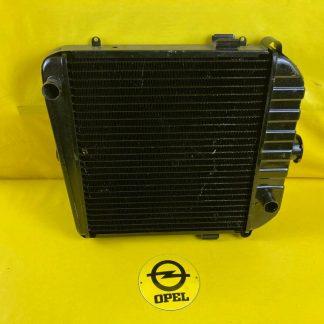 NEU + ORIGINAL Opel Kadett A Kadett B 1.Serie Kühler Wasserkühler