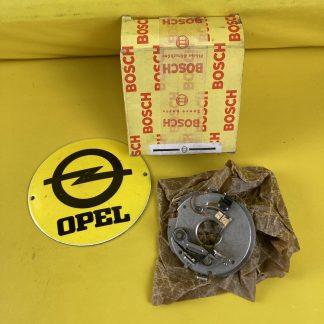 NEU + ORIGINAL Opel Diplomat B 2,8E Commodore A B GSE Zündverteiler