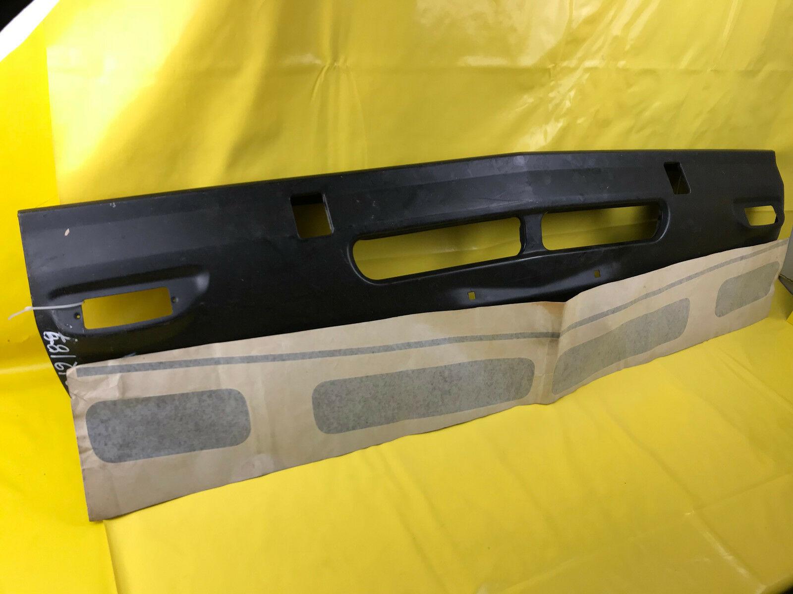 Neu Dekor Aufkleber Set Frontmaske Spoiler Opel Kadett C Rallye Gte 19 20 E