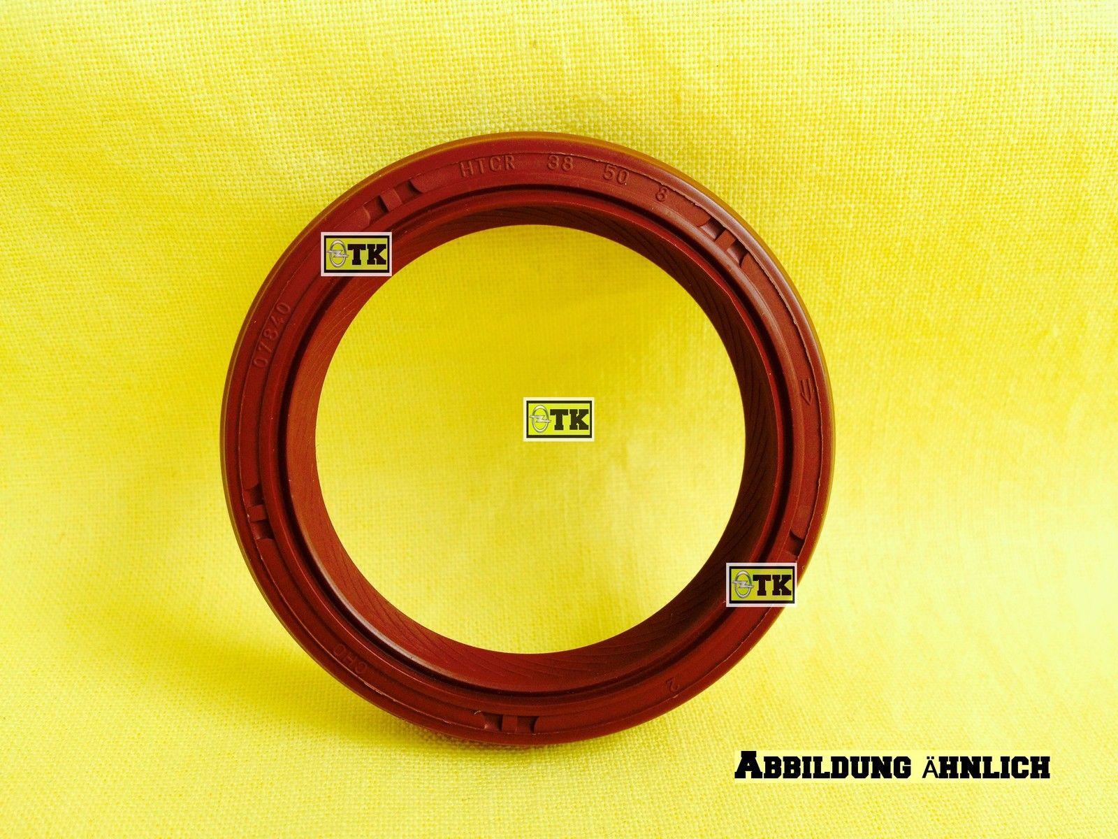 OPEL Dichtring Verteilergetriebe zu Kardanwelle Calibra Vectra Allrad 4x4 C20LET