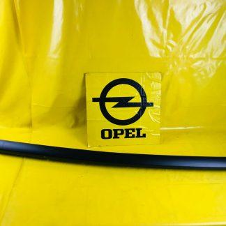 NEU ORIGINAL Opel Rekord E Commodore C 2-türer Türdichtung links Türgummi NOS