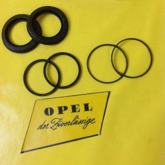 Lichtmaschine Rekord A//B//C//D//E- Buchse f OriginalOpel Opel Commodore A//B//C