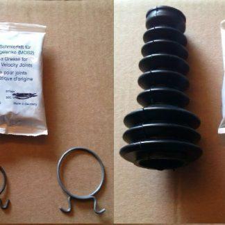 NEU B 1,0 1,1 1,2 Deckel Getriebe Gehäuse Getriebedeckel ORIG Opel Kadett A