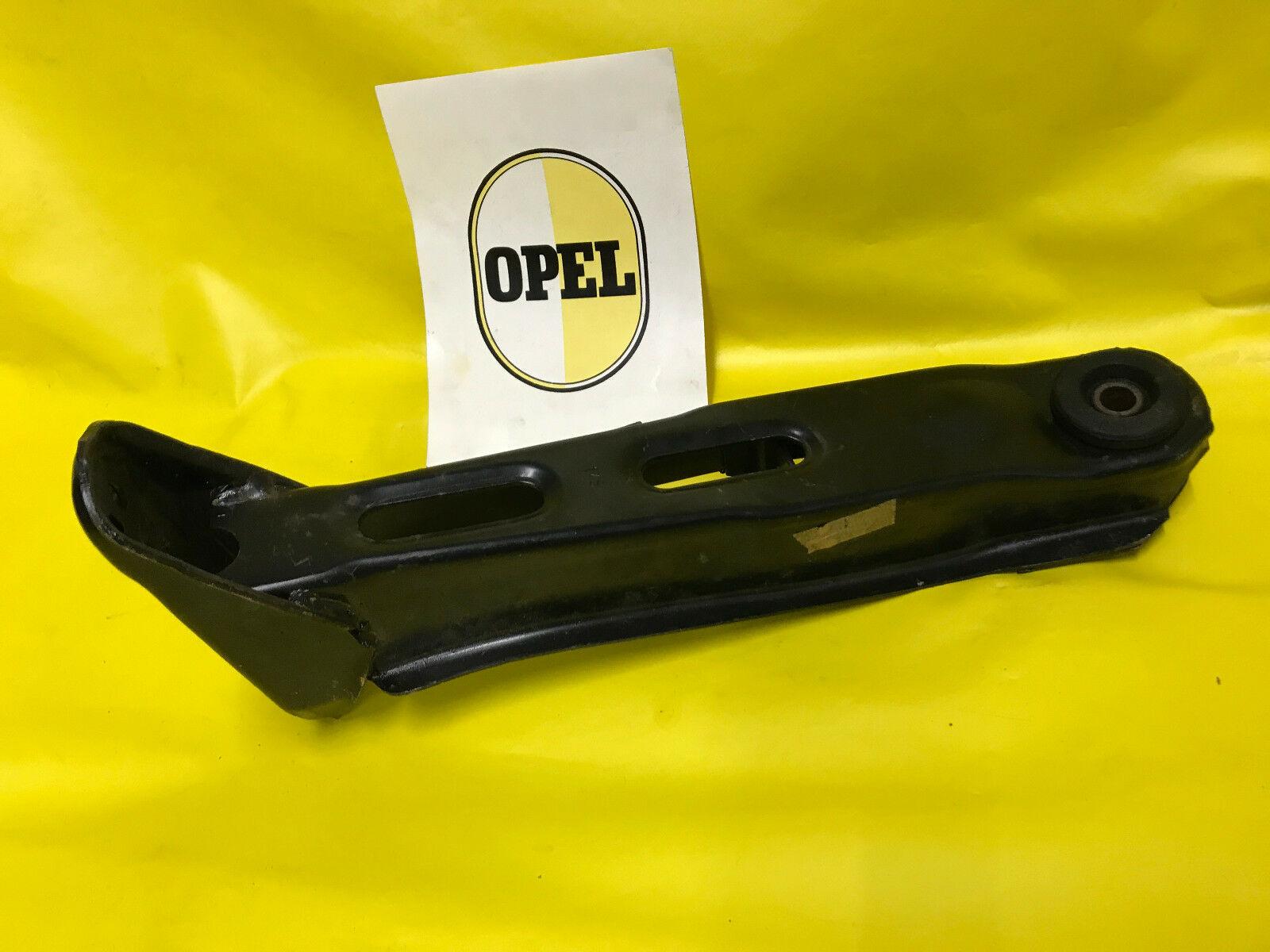 Schraube für Ausleger Opel Manta//Ascona  B