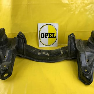 Stabilisator Schrauben Satz Vorderachse Opel GT alle Modelle