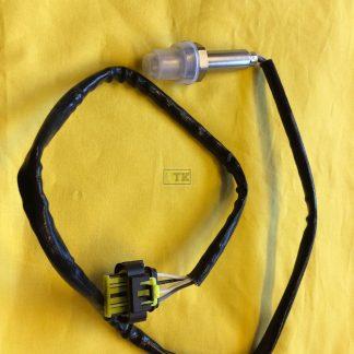 ORIG OPEL Sensor Nockenwelle Vectra C Signum 1,8 16 V Z18XEL Z18XE 122 PS