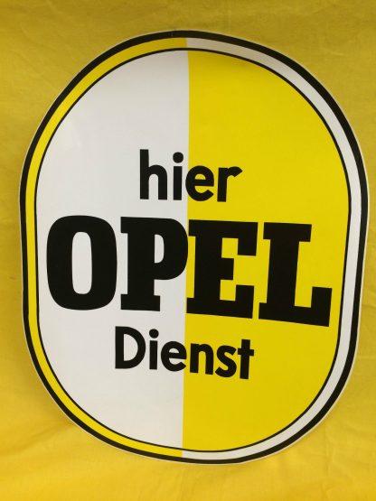 NEU Ölfilter Dichtung Ölwanne Automatik Getriebe 3-Gang Opel Rekord C  D  E  CiH